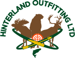 Hinterland Outfitting Logo